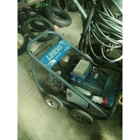 Аппарат высокого давления Limens LM 500