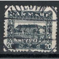 Дания 60