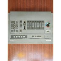 Видеомикшер Panasonic Digital AV Mixer WJ-AVE55