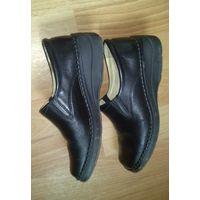 Туфли женские/ ботинки Марко Comfort