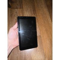 Планшет TeXet X-pad LITE 7 8GB (TM-7056)