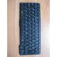 Клавиатура Sony VPCCW VPCCW1Z4E VPCCW1S1E VPCCW1S1R , 148755861