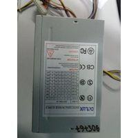 Блок питания Delux KYP-375ATX 300W (905767)