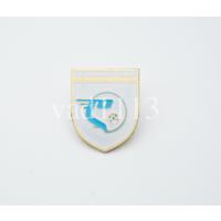 ФК Динамо Тбилиси Грузия