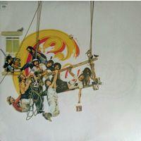 Chicago /Greatest Hits/1975, CBS, LP, EX, USA