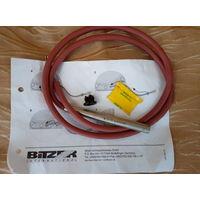 Тэн подогрева картера компрессора Bitzer