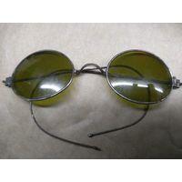 Солнцезащитные очки Вермахт