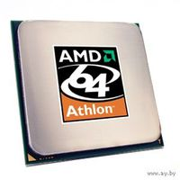 AMD AM2 AMD Athlon 3200+ ADA3200IAA4CW (100702)