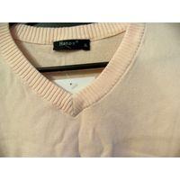 Кофта Hanes новая мужская. свитер