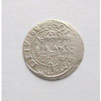 Солид 1626 Литва Сигизмунд lll Ваза