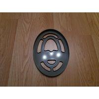 Защита на катушку металлоискателя