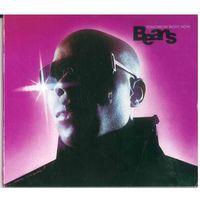 CD Beans - Tomorrow Right Now (2003) Hip Hop, Experimental