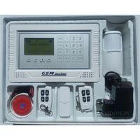 GSM сигнализация UMDOM 3211