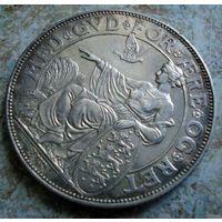 Дания. 2 кроны 1903 год.