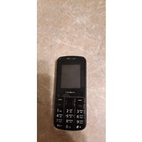 Телефон Тексет на разбор