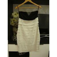 Платье Джейн Норман Великобритания, размер M