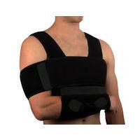 Бандаж плечевой повязка дезо