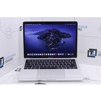 """13.3"""" Apple MacBook Pro 13 Touch Bar (2016) на Core i7 (SSD, 16Gb, 2560x1600). Гарантия"""