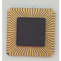 Ретро-микросхема SC34004ZF02
