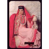 Тасма Сафар 3
