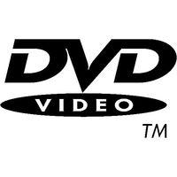 Фильмы на DVD из личной коллекции