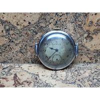 Часы Borel fils,начало XX века.Старт с рубля.
