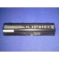 Батарея (аккумулятор) к ноутбуку HP 250 + бонус (клавиатура)!