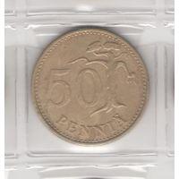 50 пенни 1978. Возможен обмен