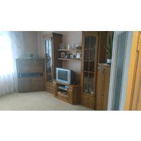 Срочно 2-х комнатная квартира в г.Добруш
