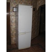 """Холодильник """"Антлант"""" МХМ-1705  высота 2,05 м. Полностью исправный!"""