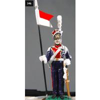 Наполеоновские войны. Выпуск 146