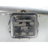Реле регулятор РБ1 для мотоцикла