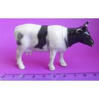 Корова. 1.