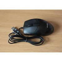 Мышь Sven USB новая