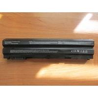 Аккумулятор DELL T54FJ e6420 итп