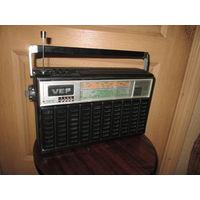 Радиоприёмник Вэф-Спидола-232 Как НОВЫЙ!