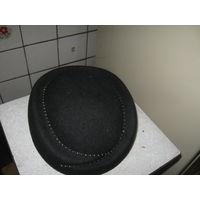 Шляпка СССР