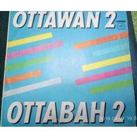"""Ottawan""""Ottawan-2"""""""
