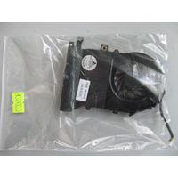 Кулер HP Compaq Presario M2000, M2300, V2000, V2300 KFB04505HA (902600)