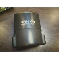 Оснастка для овальной печати GRM 44