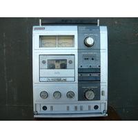Стереофоническая установка НОТА модель 225