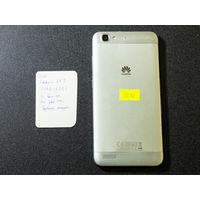 2284 Телефон Huawei GR3 (TAG-L21). По запчастям, разборка