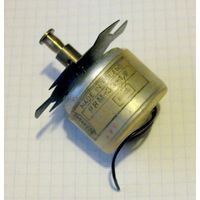 Электродвигатель PRM-33-1,9