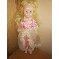 Кукла Золушка