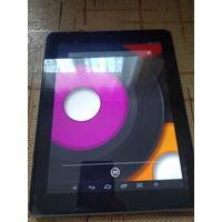 Ainol Novo 9 Spark 16GB Black