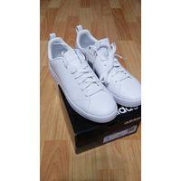 Оригинальные кроссовки Adidas VS Advantage CL