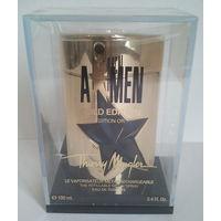 Thierry Mugler A Men Gold Edition - отливант 5мл