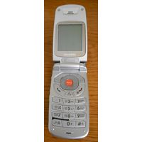 Huawei ETS688 Мобильный телефон