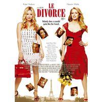 Развод (дубляж) / Le Divorce (Наоми Уоттс,Кейт Хадсон,)