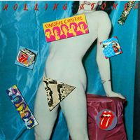 Rolling Stones/Undercover/1983, EMI, Holland, LP, NM